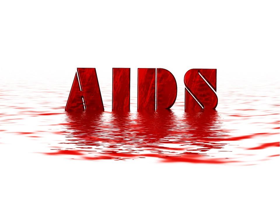 Allarme Hiv, in Italia 5 casi ogni 100 mila residenti