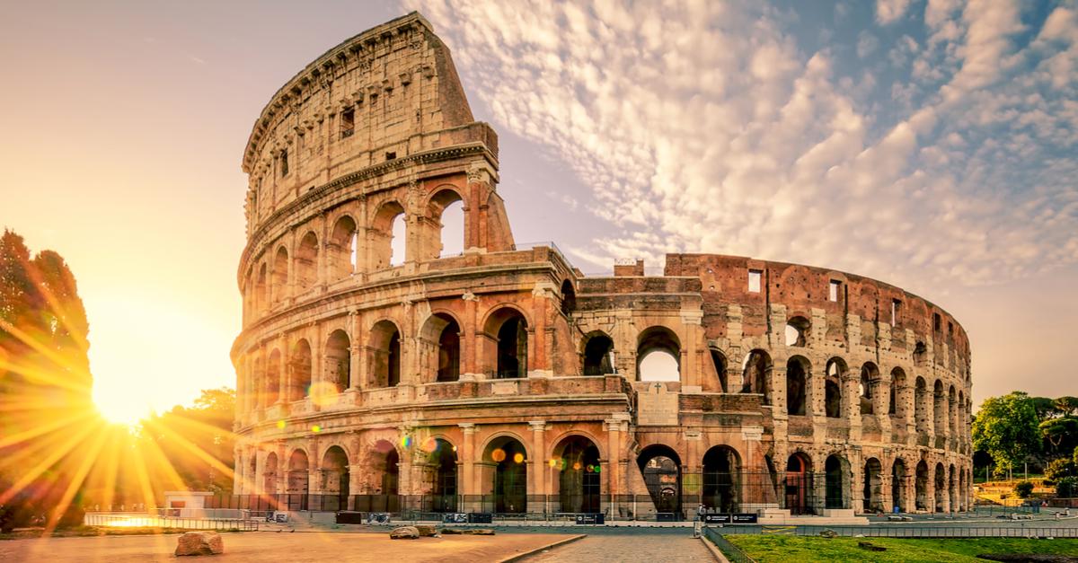 Fine d'anno a Roma: ecco le arti visive di Geist