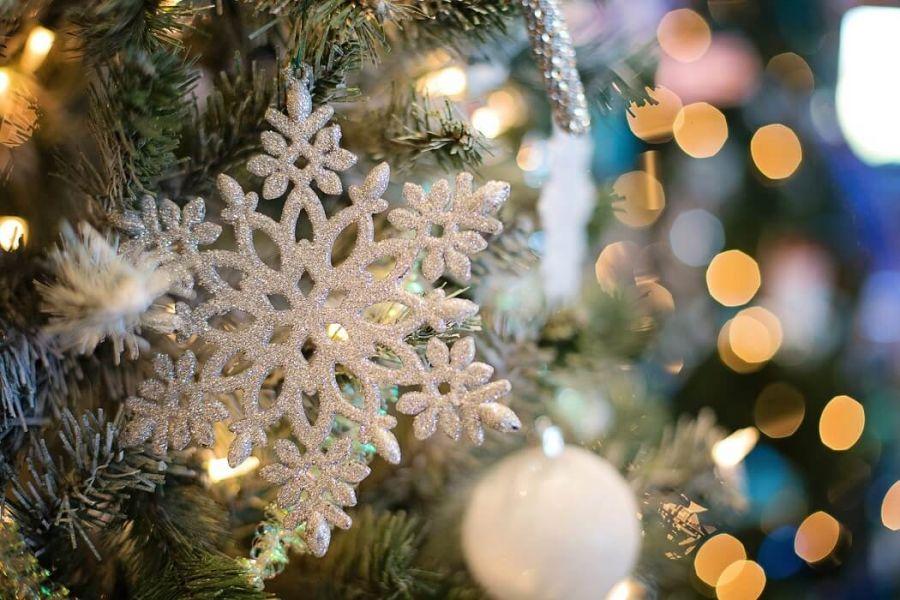 Natale Insieme, arriva l'attesa 2ª edizione a Cori