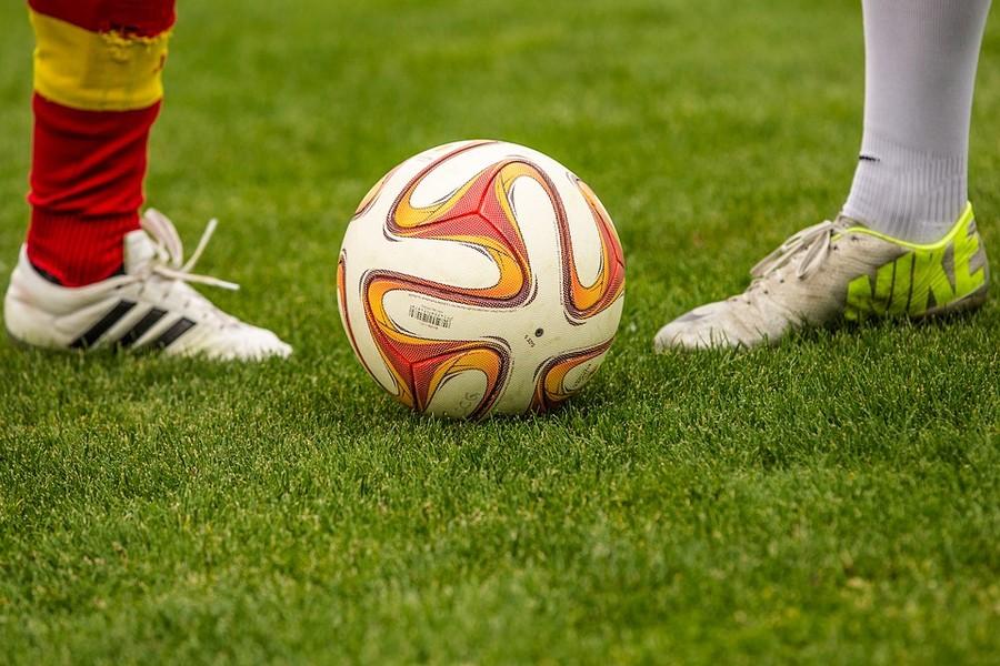Calcio, rivoluzione ad Anzio: ok Faiello, undici out