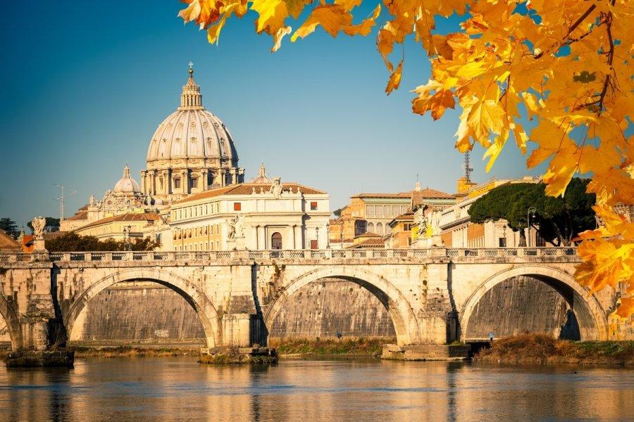 Roma, successo per prosa e teatro nei grandi ambienti