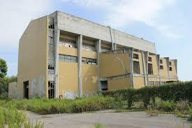 Montino, abitazioni abusive a Passoscuro: via a demolizione
