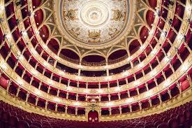 Arte, musica e opera a Roma: la capitale si esalta