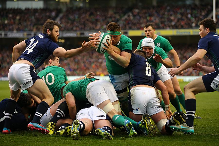 Rugby Anzio: la RAC non si ferma più. Si torna il 13 Gennaio