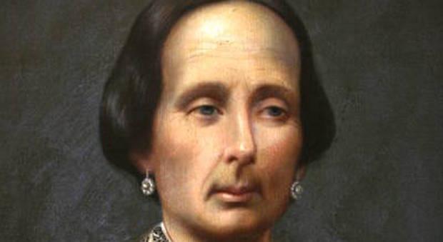 Vi presento Paolina Leopardi, la sorella di Giacomo
