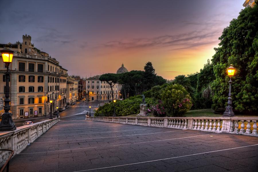 Natale: arte, show e cinema in tutta Roma