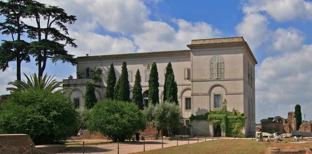 Natale nei musei in comune a Roma: sotto l'albero arte