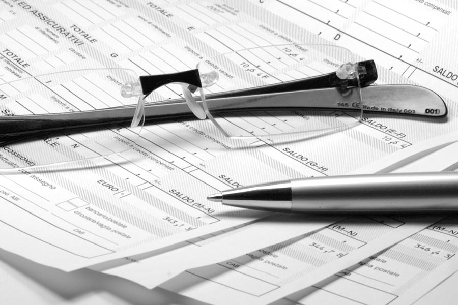 Bilancio a Fiumicino, Ferreri: continuità che porta sviluppo