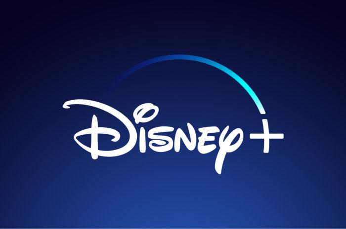 Ascolti, Disney sbanca su Rai 1