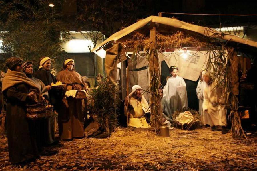 Natale artistico: Fiumicino spettacoli per grandi e piccoli