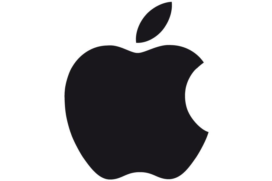 Borse europee: Apple rivede i ricavi