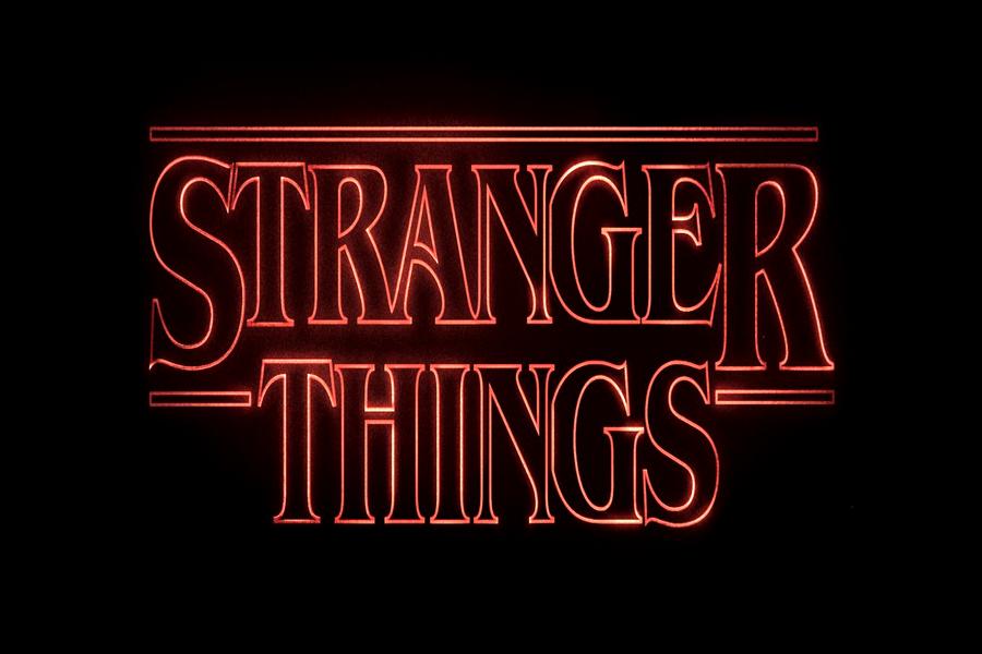 Stranger Things 3 l'uscita al 4 luglio del 2019