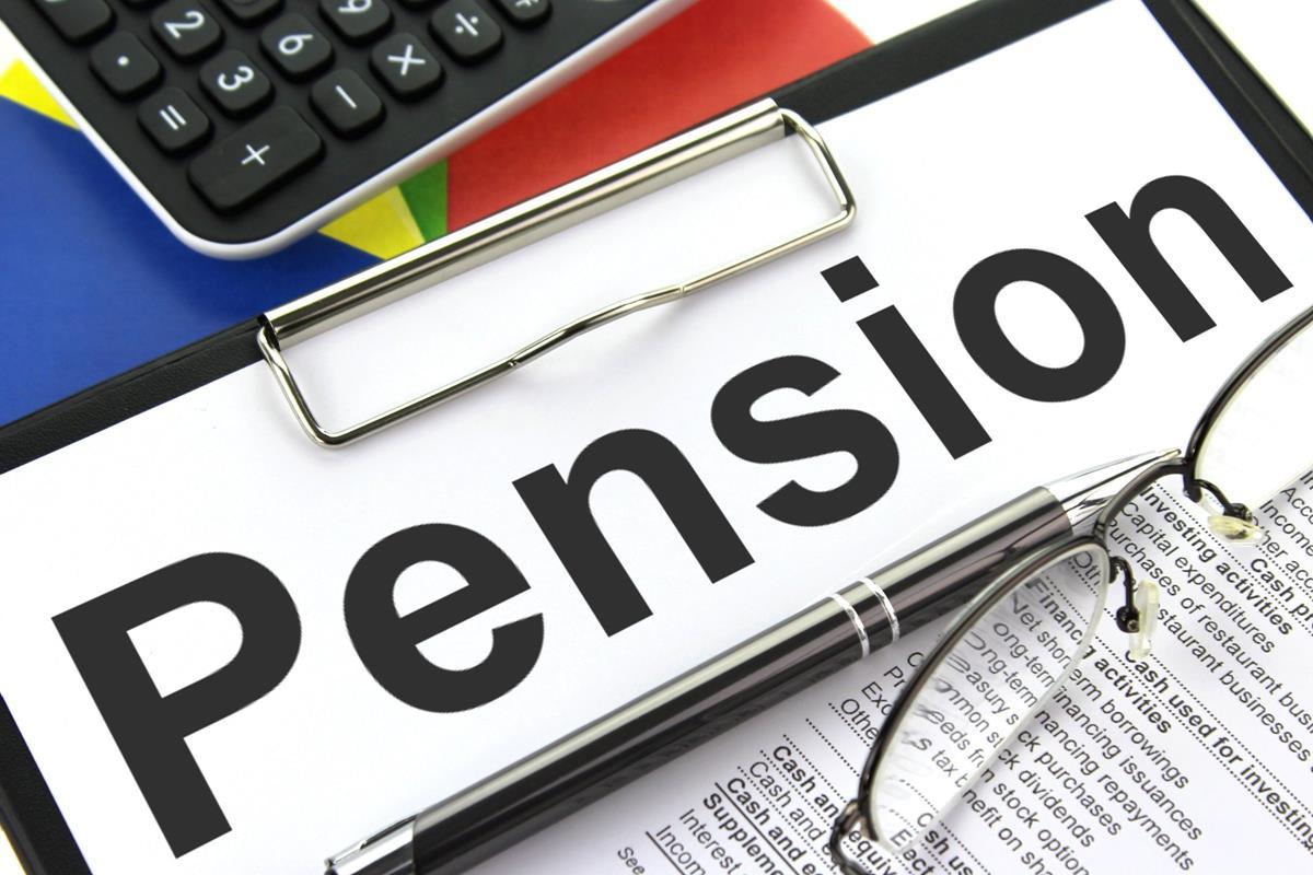 Pensioni quota 100 verrà rispettata