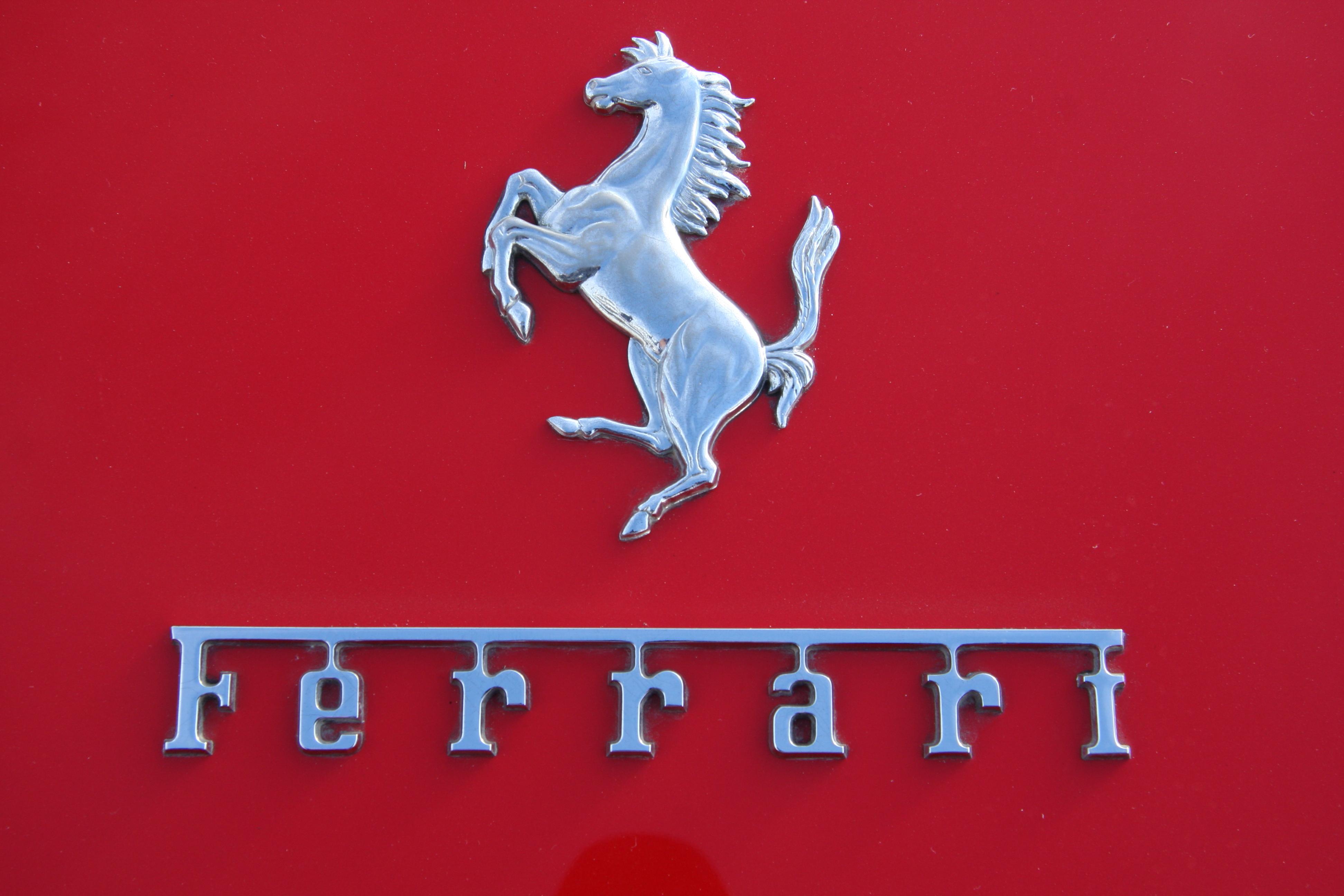 Ribaltone Ferrari, via Maurizio Arrivabene