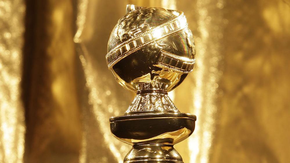 Golden Globe all'insegna della diversità e dell'accoglienza