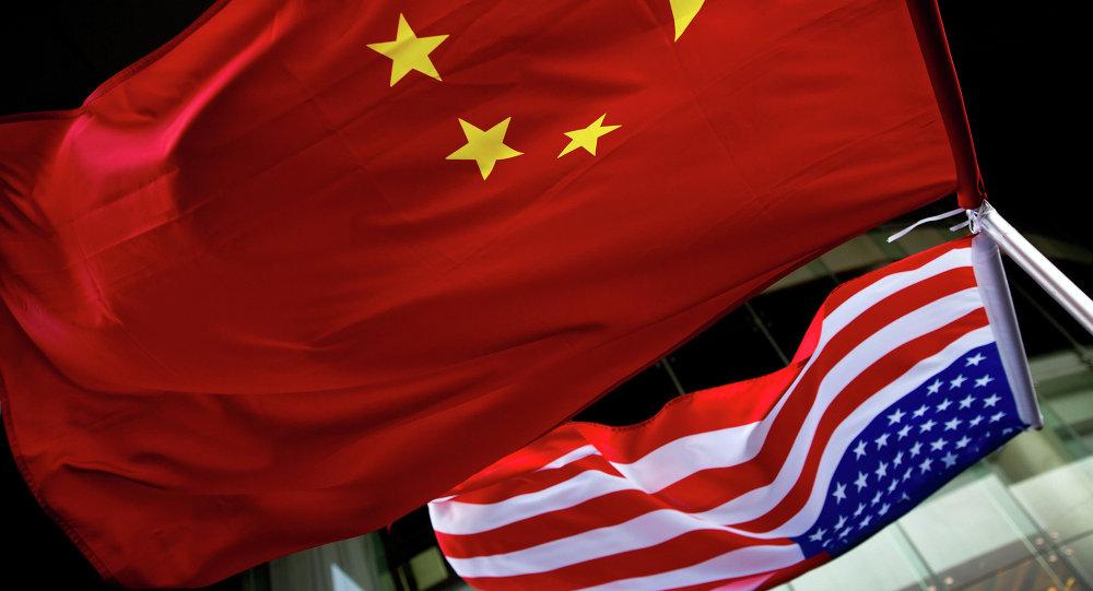 Guerra commerciale tra Stati Uniti e Cina: margini di intesa