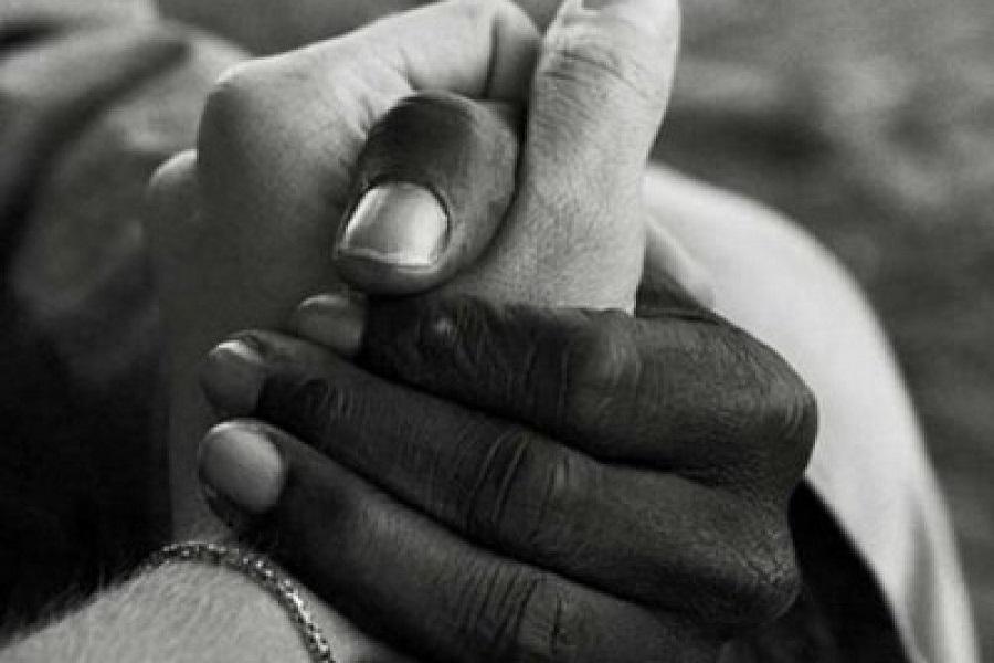 No al razzismo a Cerveteri: via al primo festival
