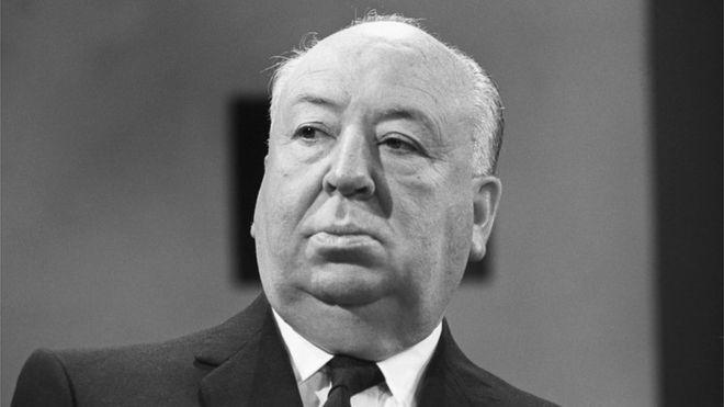Alfred Hitchcock torna in sala con Gli Uccelli