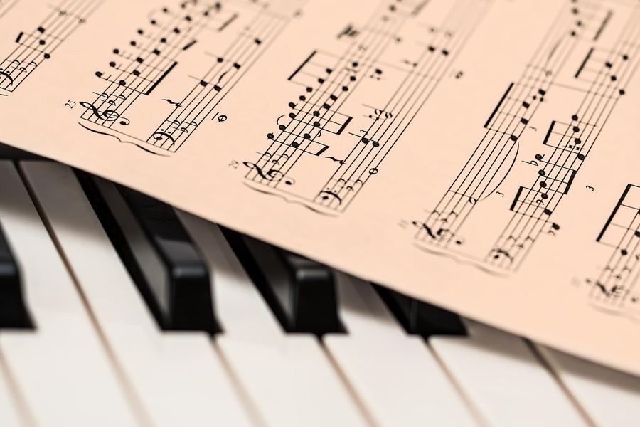 Weekend: ecco la musica d'autore nella Capitale