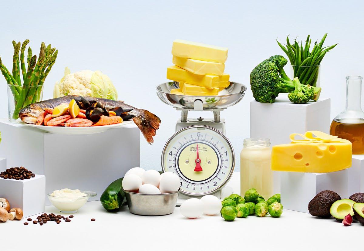 Alimentazione, bilanciare dieta per salvaguardare la Terra