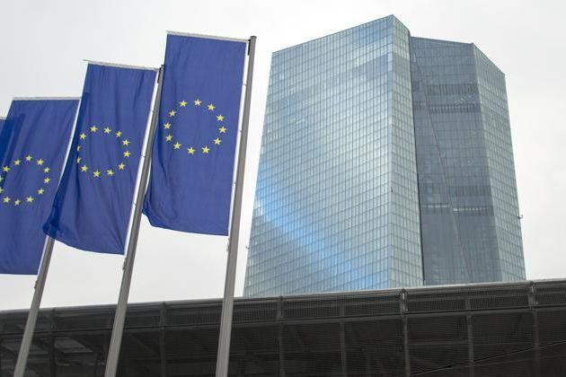 Rischio multa per gli istituti di credito italiani