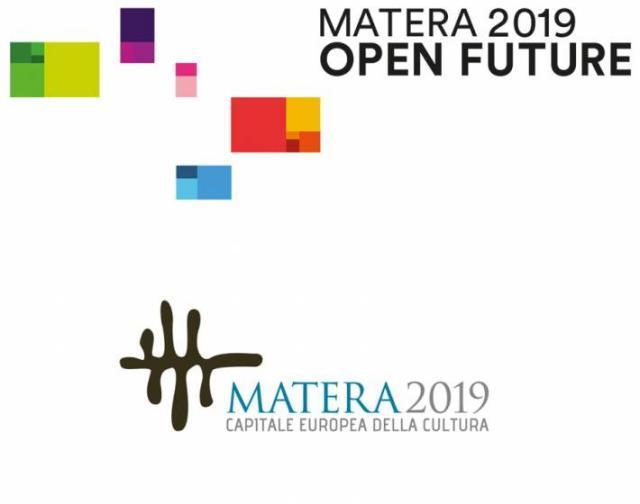 Il programma inaugurale di Matera 2019