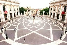 Roma in arte Municipio dopo Municipio