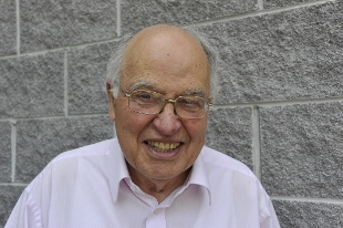 Morto Francis Atiyah, genio della matematica