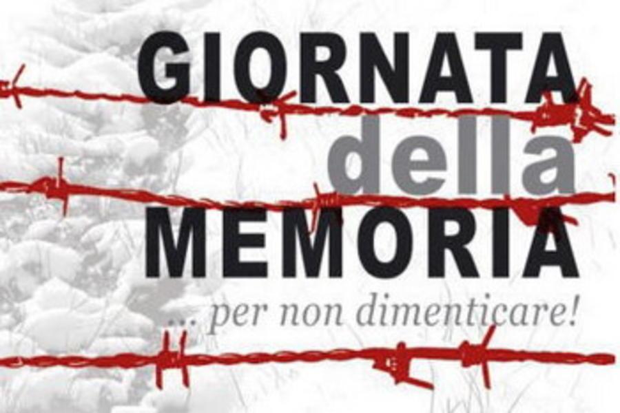 Roma, eventi per celebrare la giornata della memoria