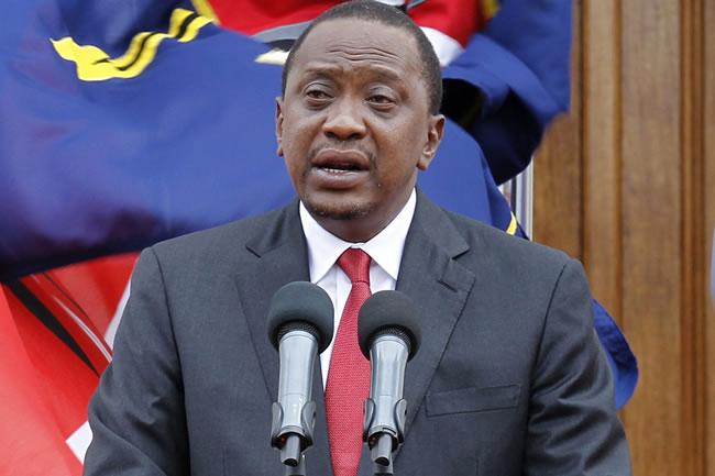 Attacco a Nairobi, uccisi i terroristi. 14 vittime accertate