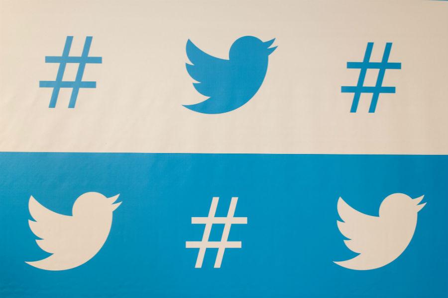 Tweet più cliccato di sempre è di miliardario giapponese