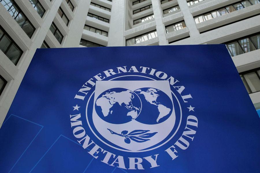 Fmi conferma stime Bankitalia: Italia freno del mondo