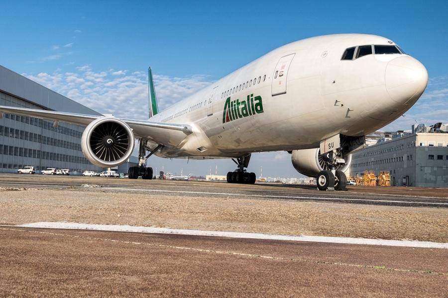 Governo, occhi su Lufthansa per Alitalia