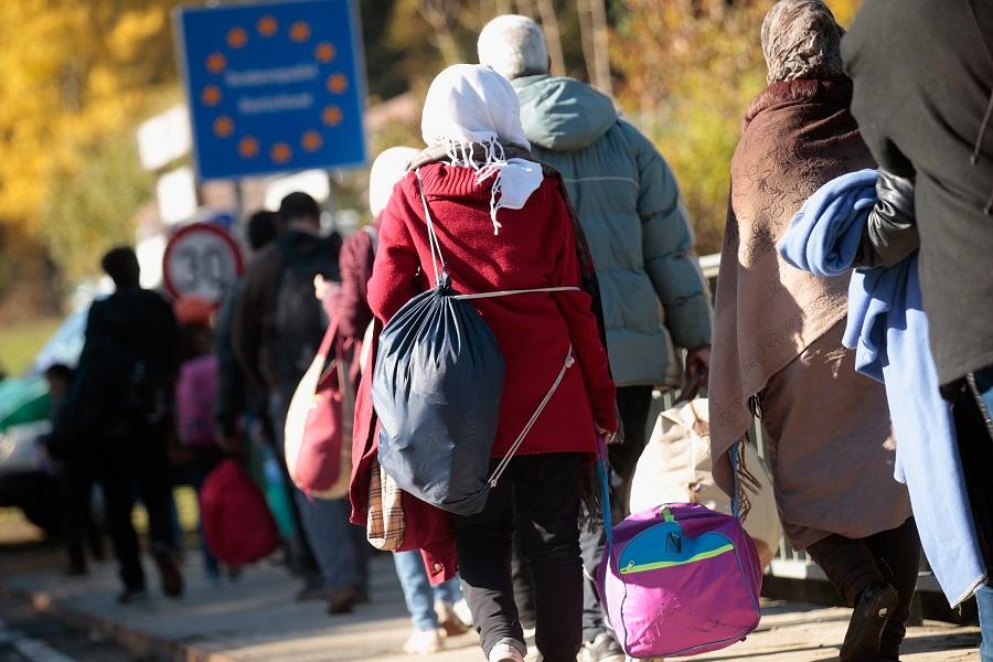 Trasferimenti Castelnuovo: contestazione del Pd