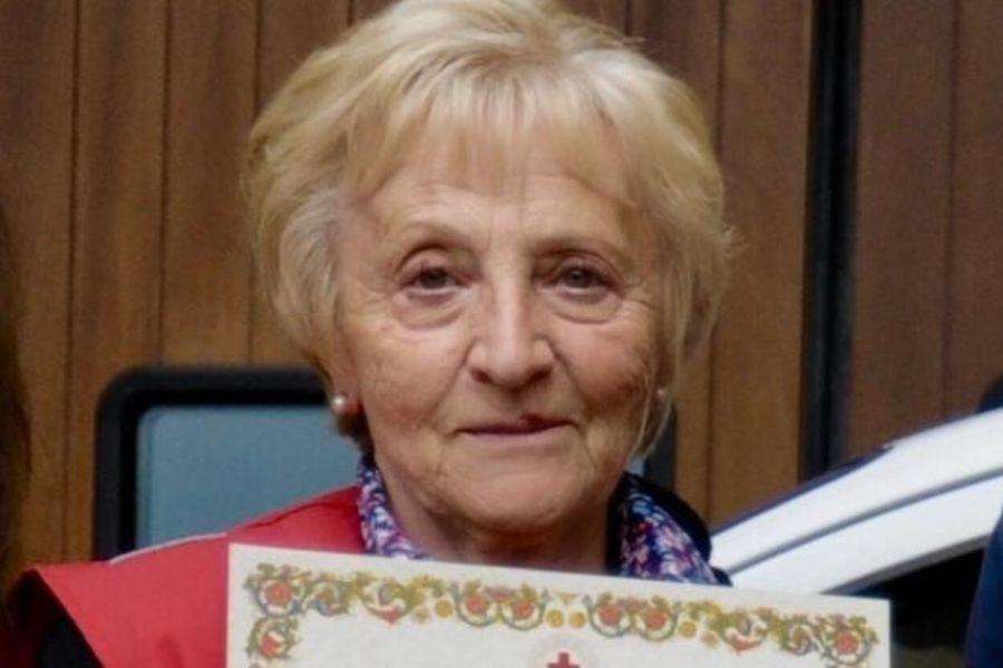 Donna trovata morta nel cuneese: ipotesi di omicidio