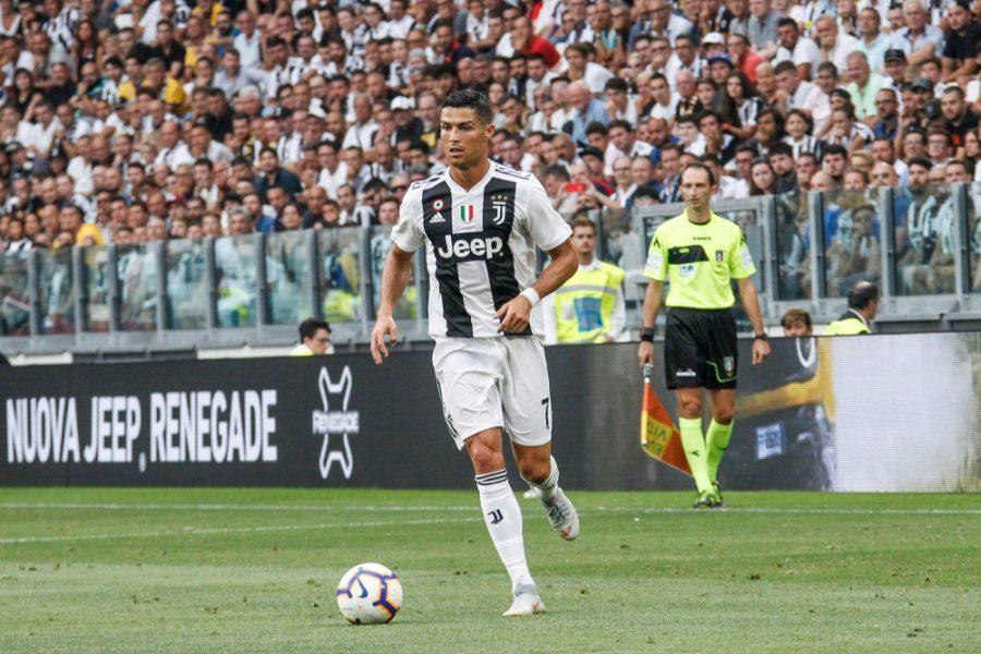 Serie A chic: Napoli-Milan e Lazio-Juve
