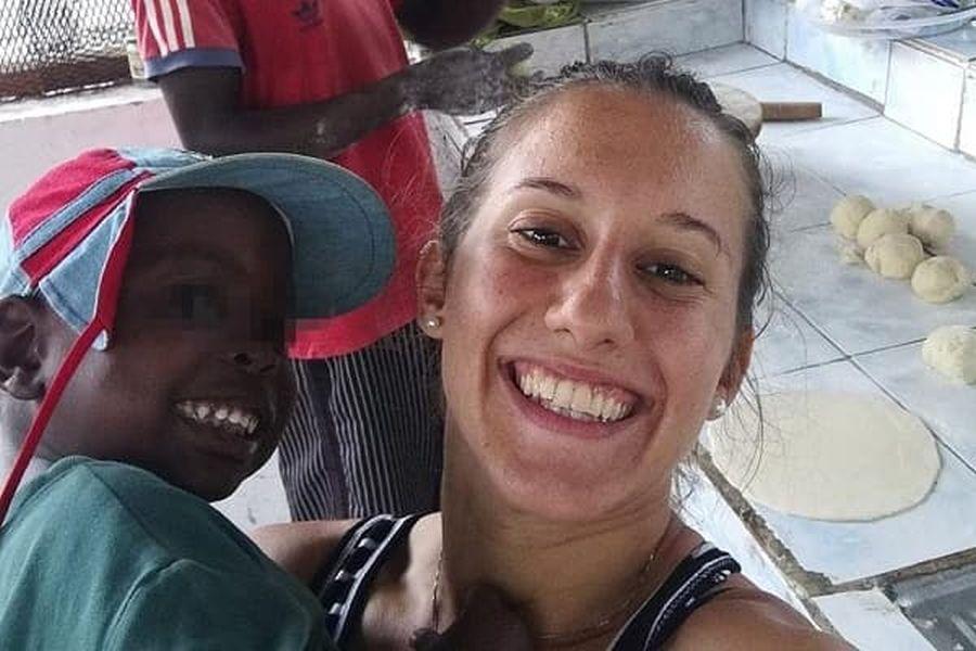 Sequestro in Kenia, scattano tre arresti