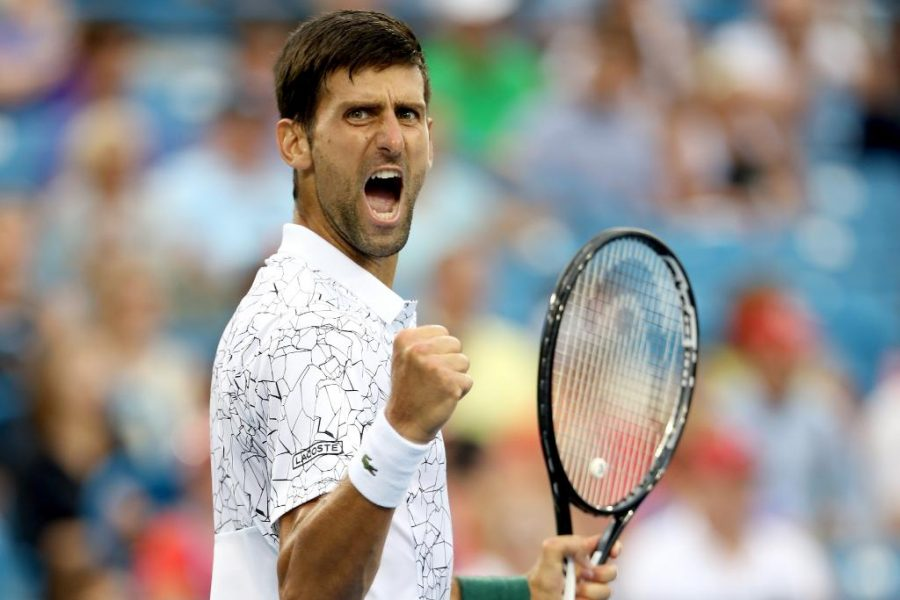 Djokovic batte Nadal e si aggiudica l'Australia Open