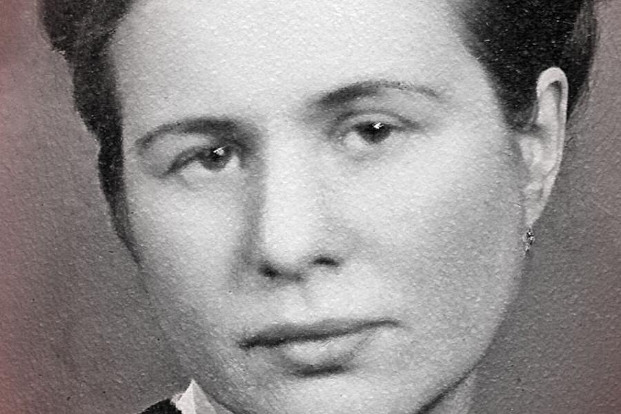 Giorno della Memoria: il ricordo di Irena Sendler