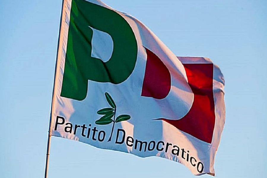 Sea Watch, Orfini e Raciti: esposto contro il governo