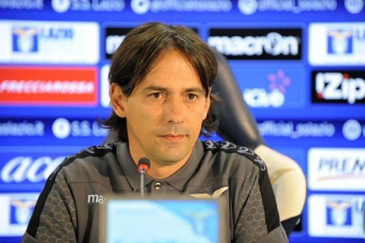 Coppa Italia: Inter-Lazio 3-4. Biancocelesti in semifinale