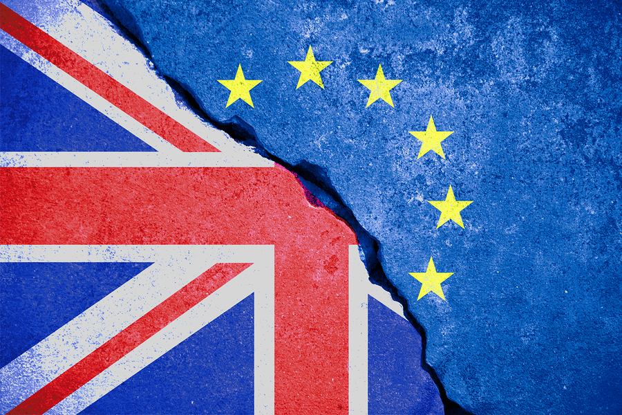 Caso Brexit ecco il piano per salvare la Regina