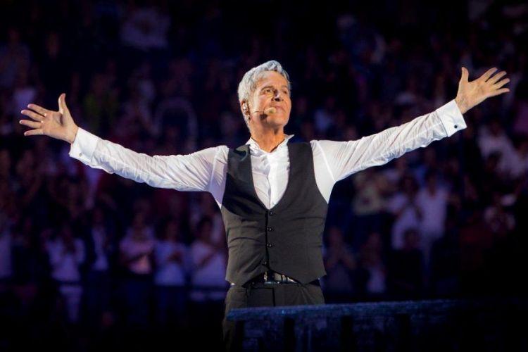 Sanremo 2019 all'insegna della canzone e della comicità
