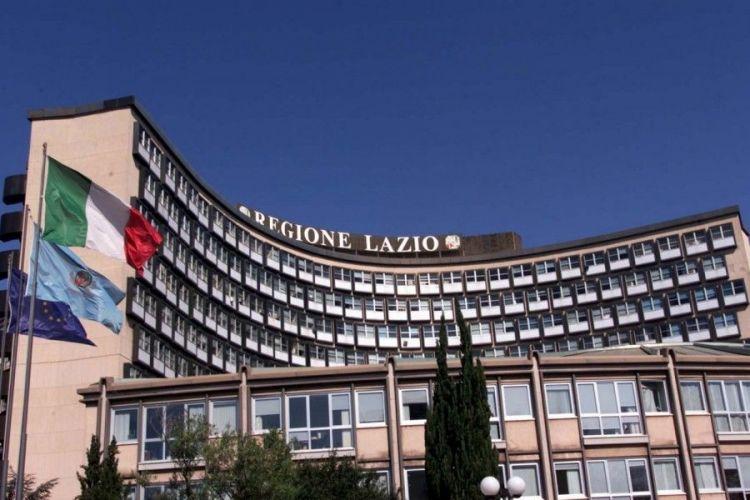 Regione Lazio, consiglio su emergenza rifiuti