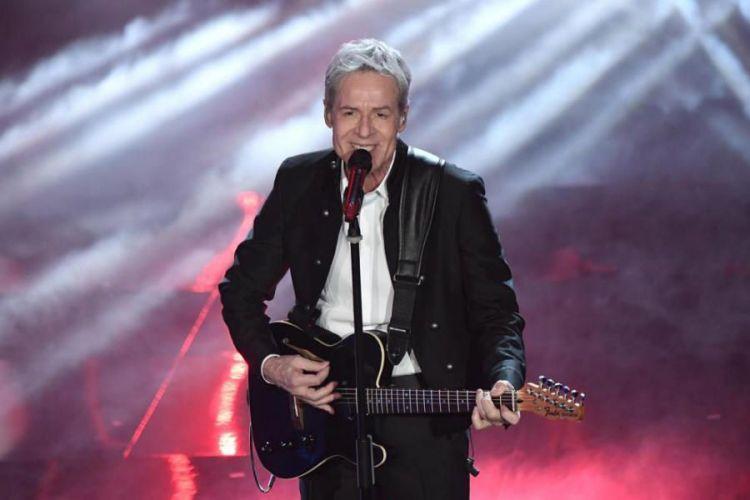 Sanremo 2019, Baglioni: Non è un festival politico