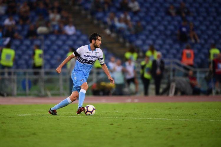 Torna la Serie A con Lazio - Empoli