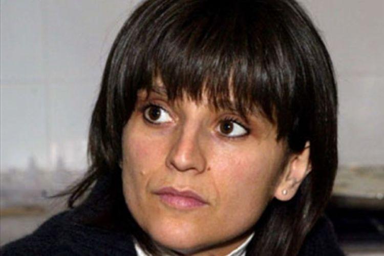 Cogne, Annamaria Franzoni è in libertà