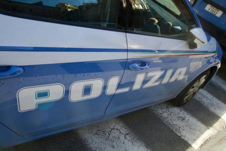 Manuel Bortuzzo due arresti. Il papà: sa della paralisi