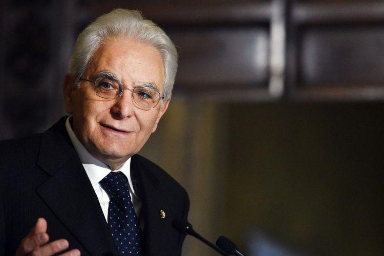 Mattarella sul caso Francia: difendere amicizia con Parigi