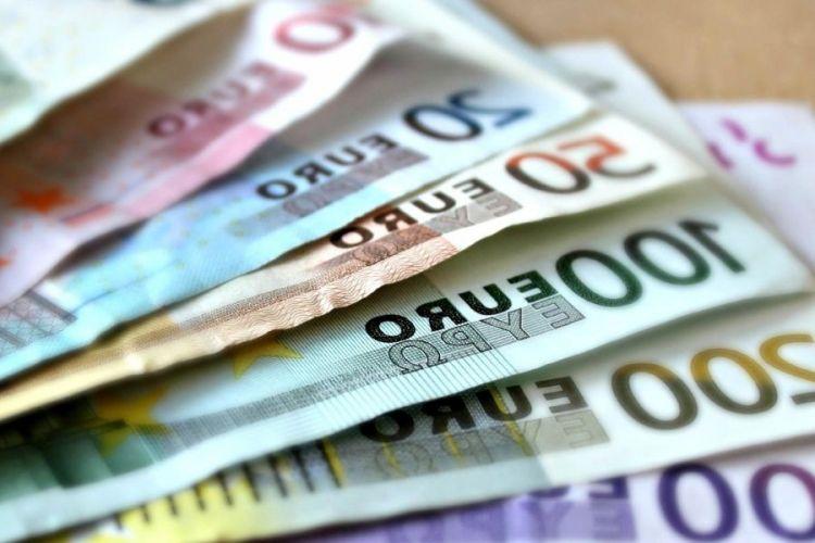 Pil a picco: 0,2% per Tria è battuta d'arresto